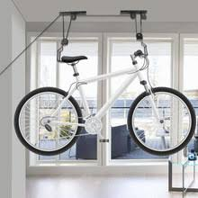 buy ceiling bike lift and get free shipping on aliexpress com