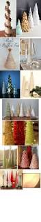 Fixing Christmas Tree Lights Fuse by 79 Best Christmas Decorations Images On Pinterest Christmas