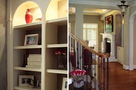 Southern Living Family Room Photos by Current Projects A Living Room With Classic Southern Charm