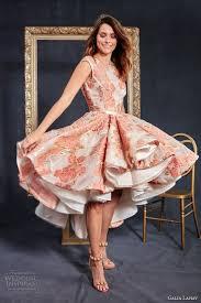 227 best short u0026 tea length wedding dresses images on pinterest