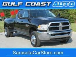 Diesel Dodge Ram 3500 In Florida For Sale ▷ Used Cars On Buysellsearch 20 New Photo Used Chevy Diesel Trucks Cars And Wallpaper Freightliner Food Truck For Sale In Florida 32 Best Dodge Cummins Sale Ohio Otoriyocecom For In Ocala Fl Automax Tsi Sales Dodge Ram 2500 On Buyllsearch Inventory Just Of Jeeps Sarasota Commercial Semi Tampa Fl Pitch A Tent Sale Used Lifted Trucks Suvs And Diesel For 2011 Gmc Denali 3500hd The Right 8lug Magazine Craigslist Box With Liftgate Isuzu Van