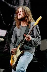 Top 10 Greatest Guitar Players Famous Guitarists