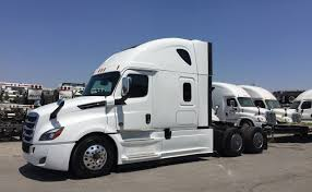Class 7 Class 8 Heavy Duty Cabover Truck - COEs For Sale - 31 ... Mercedes To Launch Pickup Truck In 2017 Adventure Journal Deep Dive 2019 Mercedesbenz Midsize Used Day Cabs Semitractor Export Specialist Xclass Pickup Truck Concept Making A Geneva Motor Kenworth Company T680 T880 And T880s Available For Claas Truck And Class Trailer Edit By Eagle355th V10 Fs 15 2018 Freightliner Business Class M2 106 26000 Gvwr 24 Flatbed 3 Through 7 Trucks 8 Heavy Duty Dump For Sale With Rs Bodies Alkane Startengine Hvytruckdealerscom Medium Listings Meanwhile At Scs Were Not Going Repeat The Valiantvolvo