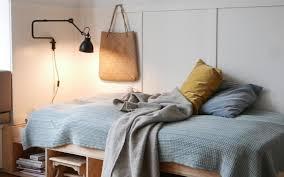 indirektes licht tipps für wohnzimmer schlafzimmer bad