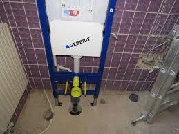 badezimmerrenovierung bauanleitung zum selberbauen 1 2