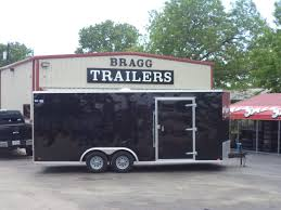 Texas Bragg 20 Trailer : Best Actress Action Movies 2015 Dodge Tradesman Pictures To Pin On Pinterest Pinsdaddy Thorn Birds Tires Of Prey Trans Healthcare Gmc 9162132 Salonurodyinfo Drag Up Tanks Thepinsta Welding Rig Trailer Set Mack Air Ride 26 Ft 5th Wheel Camper Wheels Gallery T 02 Pickup Dck Atv Elegant Xmm Chain Guide Roller Tensioner For Cc Dirt Pit 7 Vintage Sleeper Amps That Bring The Noise Premier Guitar Triumph Motorcycles Sale 6395 Cycletradercom