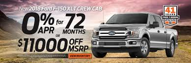 Sarat Ford Lincoln | Agawam, MA | New And Used Cars For Sale May 2015 Was Gms Best Month Since 2008 Pickup Trucks Just As Canada 2017 Top Models Offers Leasecosts Towne Chevrolet Buick In North Collins A Buffalo Springville Ny What Does Teslas Automated Truck Mean For Truckers Wired Commercial Vans St George Ut Stephen Wade Cdjrf Why July Is The Best Month To Buy A Car Waikem Auto Family Blog Zopercent Fancing May Not Be Deal Ever Happened Affordable Feature Car New Deals December Fleet Solutions Renting Better Than Buying One Lowvelder