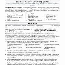 Big Data Resume Sample Best Best Graphic Resume Templates New Resume