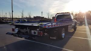 100 How Much Do Tow Trucks Cost Ing Service In Charlotte Queen City Ing North Carolina