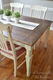 Kitchen Table Centerpiece Ideas by Kitchen Design Awesome Table Centerpiece Ideas For Home Simple
