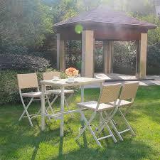 5 Piece Dining Room Set Under 200 by 5 Piece Dining Table Set Under 200 Modern Furniture Kitchen Home