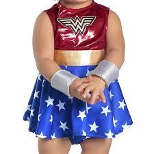 Buy Perfectshaker Hero Series Nutrition Shaker Bottle Wonder Woman