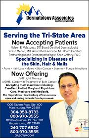 The Tri-State Area, Dermatology Associates And Surgery Center ... 10 Top Paying Truck Driving Specialties For Commercial Drivers Rources Tri State Trucking Davenport Fl Best Resource Driver Killed 1 Injured In Rollover Crash On Tristate Moving Co Home Facebook Turf Local Jobs Us Xpress So Far And C Academy Euclid Ohio Youtube Cdl School San Antonio Truck Driving Texas Cost 1500 Transportation Hearing Reviews Regional Needs Funding Truck Driver Students Class B Pre Trip Inspection Ez Wheels School Secaucus 260 Rd