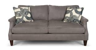Bradington Young Leather Sectional Sofa by Living Room Bradington Young Leather Sofas Bradington Sofa