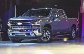 100 Unique Trucks Chevy Pilot Chevy Silverado Lineup 2019 Small 2019