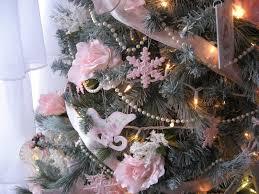 Qvc Christmas Tree Topper by Qvc Christmas Tree Christmas Lights Decoration