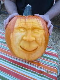 Pumpkin Patch Fayetteville Arkansas by Nick Mourn Johnstown Farm