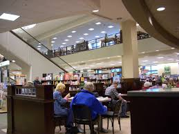 Barnes & Noble- Asheville, NC, 3 South Tunnel Rd, Asheville Mall ... Barnes Noble Asheville Nc 3 South Tunnel Rd Mall Bookstore Hopping In North Carolina Mobylives Mall Hall Of Fame November 2007 Events Calendar All Ncs Official Mini Maker Faire 2015 Burlington Shops Celebrate Harry Potter Cursed Child January Darin Kennedy Author 501st Legion Garrison Oct 11th Roper Mtn Online Books Nook Ebooks Music Movies Toys An Open Letter To Select Arrow