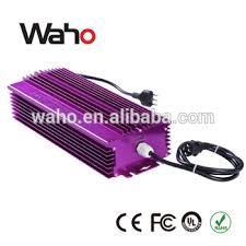 1000 Watt Hps Bulb And Ballast by Fcc Ul Tuv Rohs Ce 1000 Watt Hps Grow Lights Ballast Lamp For