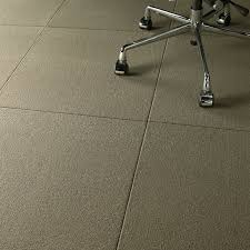 mannington carpet tile adhesive modular carpet mannington commercial