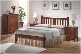 Ikea Brimnes Bed Instructions by Ikea Bed Frame Instructions Brimnes Home Design Ideas