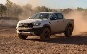 Image Ford 2018 Ranger Raptor Pickup White Auto 1920x1200 Forza Motsport 7 Owners Gifted Ingame Xbox One Xthemed Ford F Ford Model A Truck 358px Image Today Marks The 100th Birthday Of Pickup Truck Autoweek Tire Super Duty Pickup Mac Haik Pasadena Ford 1920 2018 Ranger Fx4 Level 2 For Sale Ausi Suv Truck 4wd 1920x1008 Model Tt Still Cruising The Southsider Voice T Classiccarscom Cc1130426 Trucks Have Been On Job 100 Years Hagerty Articles Hard At Work Commercial Cars And Trucks Earning Their Keep 1929 Orange Rims Rear Angle Wallpapers Wallpaper Cave