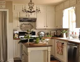 Menards Farmhouse Kitchen Sinks by 100 Franke Sinks At Menards Kitchen Combine Your Style And