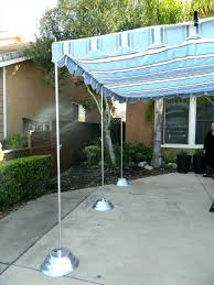 Install Rv Awning Yourself – Chris-smith Blog Awningprotechcom Rv Awning Covers Main Patio Cover Kits Diy Awning Cover Make An Economical Protective For A Roll For Rv Camper Used V Extend Retract Switch Wire Ae Fabric Best Custom Awnings Images On The Shade By Fun Protector Chrissmith Replacement Windows S In Walnut Ca Cheap Easy Under 20 Dollars 3tailsrv Replace Rv Carports Protective Pro Tech 5 Piece Screen Accsories Prompt Sun Blocker Offers
