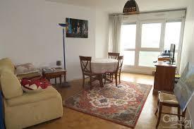 bureau de poste chatenay malabry à vendre 2 pièces 50 m2 chatenay malabry 92 ile de