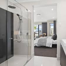 Open Bathroom Concept For Your Master Bedroom Chic 55 Awesome Open Bathroom Concept For Master Bedrooms Decor