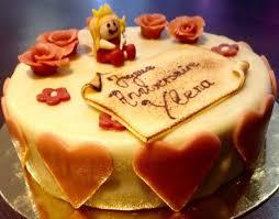 gâteau d anniversaire wars au chocolat décoré en pâte d