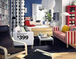 Ikea Living Room Ideas by Living Room Ideas Ikea Furniture Home U0026 Decor Ikea Best Ikea