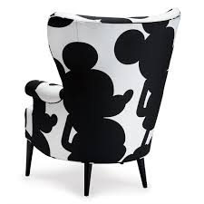 Ethan Allen Swivel Chair by Mickey Mouse Bravo Chair By Ethan Allen Shopdisney