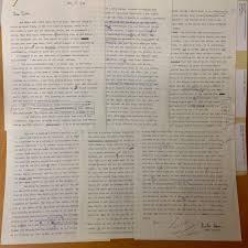 Catholic Confirmation Letter Undecomposable Best S Of Catholic