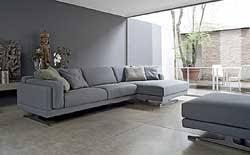 mallorca möbel inneneinrichtung interior design