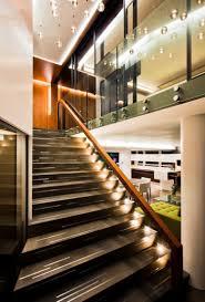 chambre enfant idee re escalier best ideas about eclairage