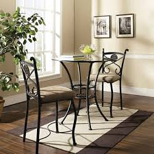 Breakfast Nook Sets Dining Under 15 For Labor Day Sale