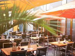 deutsche küche deutsche restaurants in berlin visitberlin de