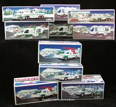 Huge Toy & Model Truck Collection (245) Hess Truck Empty Boxes Toy Store Jackies 58 X 46 Hess Truck 1998 Creation Van Dune Buggy Motorcycle Tanker Truck Etsy Miniature Tanker Mint Ebay Amazoncom 2013 Tractor Toys Games Miniature Tanker First In A Series Mib Trucks 2018 Top Car Release 2019 20 Trucks Roll Out Every Winter Bring Joy To Collectors The 1499 Pclick Texaco Wings Of Mini 1991 Toy With Racer