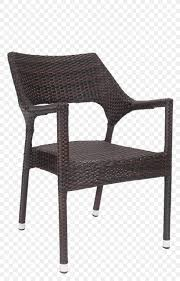 Table Chair Resin Wicker Dining Room, PNG, 808x1280px, Table ... 9363 China 2017 New Style Black Color Outdoor Rattan Ding Outdoor Ding Chair Wicked Hbsch Rattan Chair W Armrest Cushion With Cover For Bohobistro Ica White Huma Armchair Expormim White Open Weave Teak Suma With Arms Natural Hot Item Rio Modern Comfortable Patio Hand Woven Sidney Bistro Synthetic Fniture Set Of Eight Chairs By Brge Mogsen At 1stdibs Wicker Derektime Design Great Ideas Warm Rest Nature