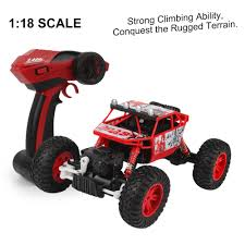 Wholesale 3288 Rc Racing Car Remote Control 2.4g 4ch 1/18 Model ... About Rc Truck Stop Truck Stop Trucks Gas Powered Cars Gasoline Remote Control 4x4 Dune Runner Rc 44 Cheap Best Resource Mega Model Collection Vol1 Mb Arocs Scania Man Volcano S30 110 Scale Nitro Monster Hail To The King Baby The Reviews Buyers Guide Everybodys Scalin Pulling Questions Big Squid To Buy In 2018 Before You Here Are 5 Car For Kids Jlb Cheetah Brushless Monster Review Affordable Super Tekno Mt410 Electric Pro Kit Tkr5603 Five Under 100 Review Rchelicop
