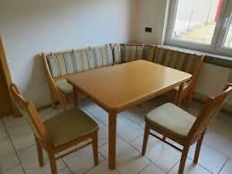 eckbänke eckbank möbel gebraucht kaufen in karlsruhe ebay
