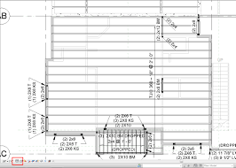 Floor Joist Size Residential by Filters In Revit For Structural Framing Plans U2014 Evstudio