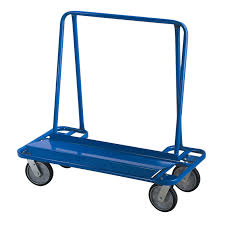 Dutro Drywall Cart  - Walmart.com Hino Dutro For Spin Tires 1888 Convertible Hand Trucks R Us Rwm Collapsible Platform Truck Item Ptca 3000 Drum Casters Wheels Shelving And Racking 3 In 1 Best 2017 Suppliers Manufacturers At Alibacom Maglines Hand Trucks Other Products Enable Workers To Transport 3060 Dh Cart 30x608