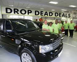 Used Cars For Sale In Johannesburg, Cape Town And Durban: Burchmore's New 72018 Ford And Used Car Dealer Meador Commerce Houston Showroom Contact Gateway Classic Cars Craigslist Nacogdoches Deep East Texas Trucks By M715 Kaiser Jeep Page Bbc Motsports Suvs Dealership In Dallas Tx 75207 Custom Auto Repairs Vehicle Lifts Audio Video Window Tint Ekstensive Metal Works Made Norcal Motor Company Diesel Auburn Sacramento 1979 F150 Classics For Sale On Autotrader 10 Pickup You Can Buy Summerjob Cash Roadkill Dodge Ram Wheels And Tires 2500 Austin Tx North Mini Home