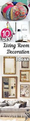 Diy Room Decor Tumblr Videos Wall For Bedroom Outstanding Best
