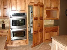 Top Corner Kitchen Cabinet Ideas by Upper Corner Kitchen Cabinet Solutions Sizes Options