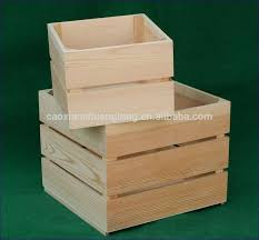 Cheap Wooden Crates Full Size Of Shipping Boxes Flat Crate Wall Old