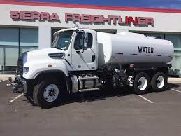 2018 Freightliner 114SD Water Truck For Sale | Reno, NV | JU4514 ... Water Trucks New Designed 200l Angola 6x4 10wheelswater Delivery Truck Isuzu 2018 Peterbilt 348 For Sale 93 Hours Morris Il Rentals And Leases Kwipped For Rent 4 Granite Inc Cstruction Contractor Anytype Archives Ohio Cat Rental Store Water Trucks Tj Paving Ltd Isuzu Truck 6x4 Welding Solutions Perth Hire Wa 1999 Intertional 4700 Water Truck Item H8307 Sold Jan