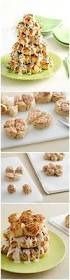 Crab Pot Christmas Trees Raleigh by 622 Best Foodie Images On Pinterest Food Recipes And Breakfast